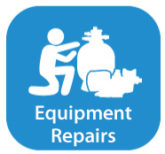 Equipment-Repairs-002