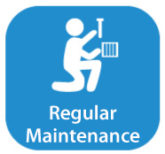 Regular-Maintenance-002